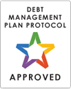 Debt Management Plan Protocol Approved
